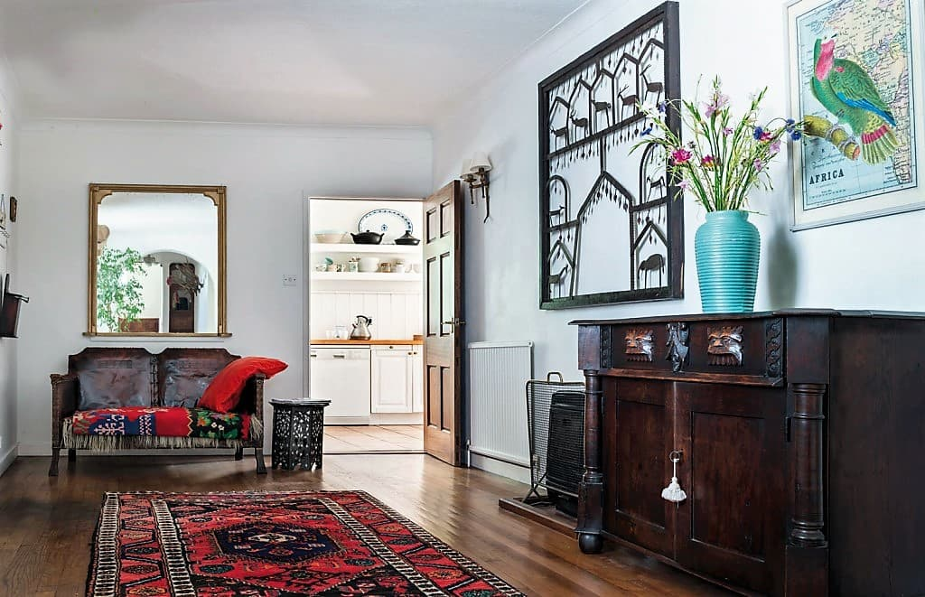 338434686 Property Sales